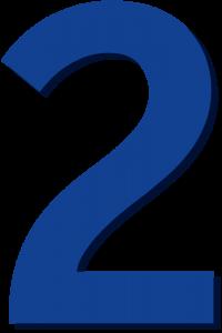 NA2.png
